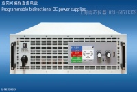 PSB 91500-30 3U 德国EA直流电源-上海雨芯仪器代理