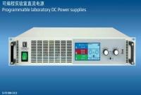 PSI 9750-12 2U 德国EA直流电源-上海雨芯仪器代理