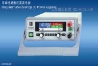 PS 3200-10 C 德国EA直流电源-上海雨芯仪器代理