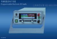 EL 3500-10 B 德国EA电子负载-上海雨芯仪器代理