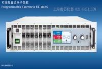 EL 9750-120 B 德国EA电子负载-上海雨芯仪器代理