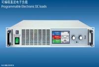 EL 9750-20 B HP 德国EA电子负载-上海雨芯仪器代理