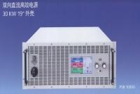PSB 10060-1000 德国EA直流电源-上海雨芯仪器代理