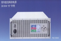 PSB 10360-240  德国EA直流电源-上海雨芯仪器代理